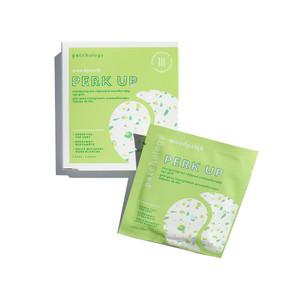 perk up eye gels