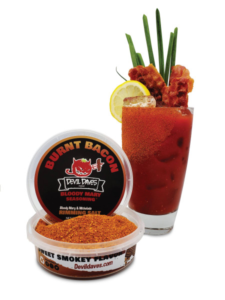 burnt bacon bbq bloody mary rimmer