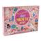 rainbow fairy magnetic play scenes