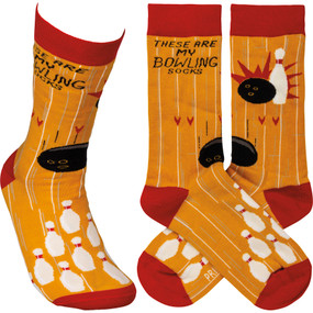 these are my bowling socks mens socks