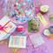 birthday box, birthday care package,  birthday surprise