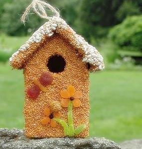 spring fruit cottages