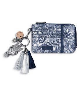 laguna card wallet