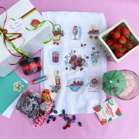 berry best box