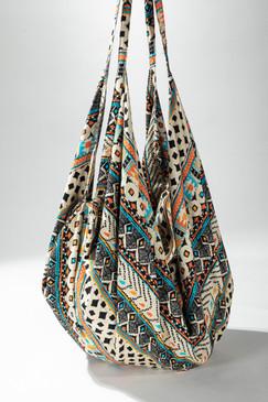 bohemian rhapsody boho bag