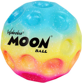 gradient moon ball (assorted)