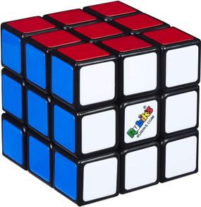 original 3x3 rubik's cube