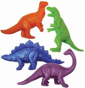 dinosaur stretch