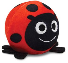monster pbj's plush ball jellies