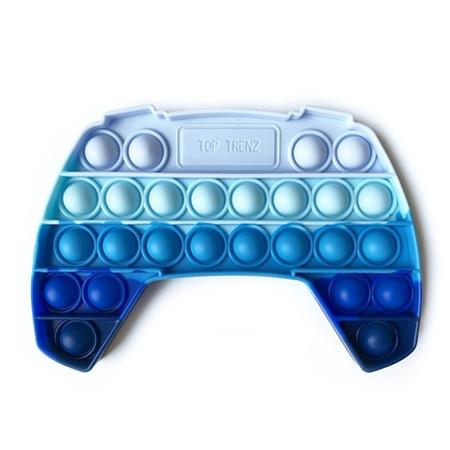 OMG pop fidgety game controller