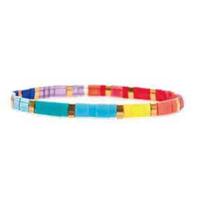 color craze bracelets