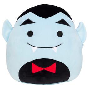 "halloween squishmallows 8"", vampire"