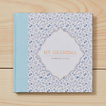 great gift for mothers day grandma grandmother grandmama