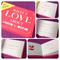cute valentines day anniversary gift