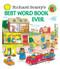 richard scarry best word book ever great birthday gift for kids children golden books