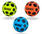 teen boy girl stocking stuffer gift high bounce ball outdoor activity