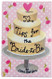 52 fifty two tips for the bride to be great engagement wedding shower gift