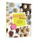 energy balls,recipe book,cookbook,no bake