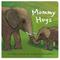 books,board book,moms,babies