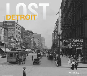 detroit,michigan,photography,book