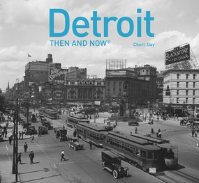 detroit,history,book,michigan,facts