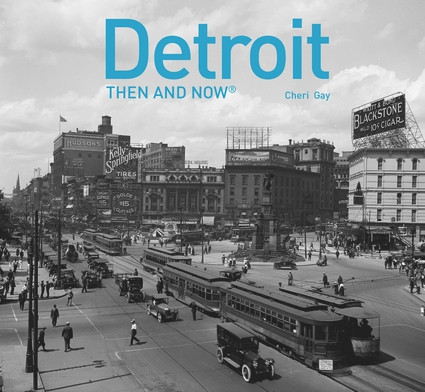 detroit,history,book,michigan,facts