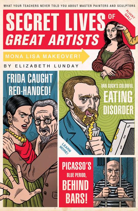 art,art history,history,artists,interesting,nonfiction,books