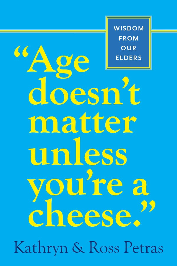 Age Doesnt Matter Unless Youre A Cheese Gift For Retiree Funny