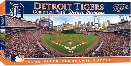 puzzles,sports,baseball,tigers,tigers fan,stadium