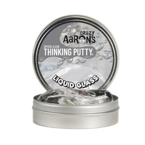 putty,crazy aaron,thinking putty,fun,gifts for kids