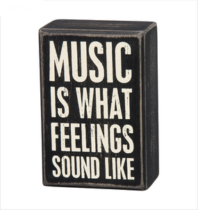 music,feelings,sign,music lovers