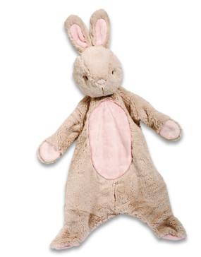 sshlumpie, bunny, animal, baby blankets