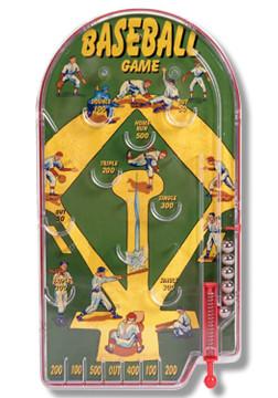 pinball, games, fun, gift for children