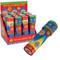 kaleidoscopes, fun, gift, children