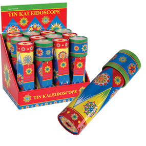 kaleidoscopes, fun, gift, children