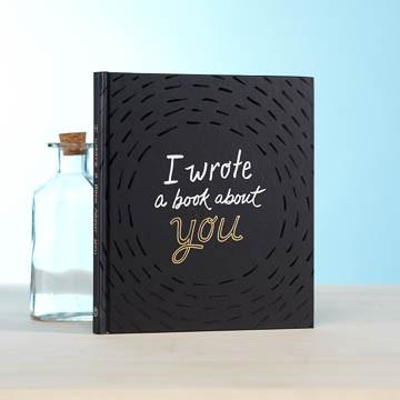 journal, book, writing, love, friendship