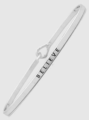 bangle, bracelet, thin, collection