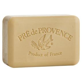 Verbena Soap Bar