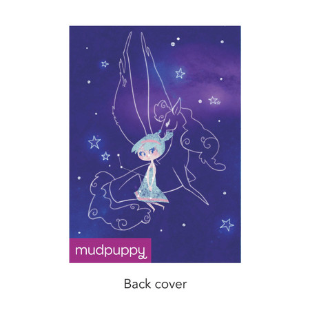 constellations, space, outer space, journal, diary, stars