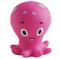 bath toys, sea creatures, fish, animals, kids, bathtime, bath