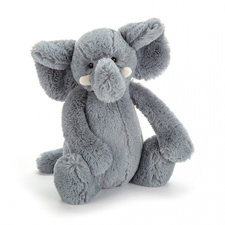 stuffed animals, soft toys, baby toys, gift for baby shower