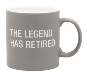 retirement, funny, gift