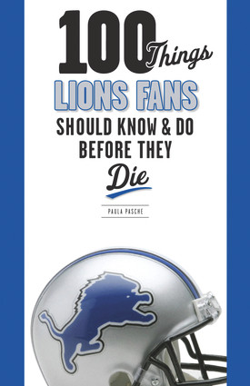 lions, detroit lions, football, books, michigan