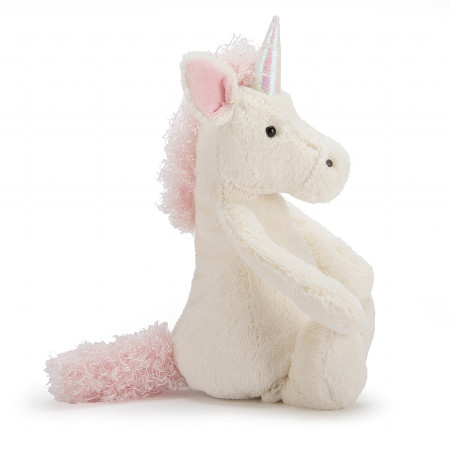 animals, stuffed toys, gifts for babies, baby shower