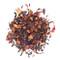 tea, holiday tea, delicious, herbal, relaxing