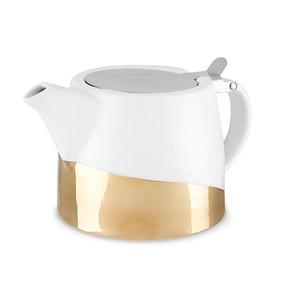 tea, infuser, teapot, relaxing, pretty