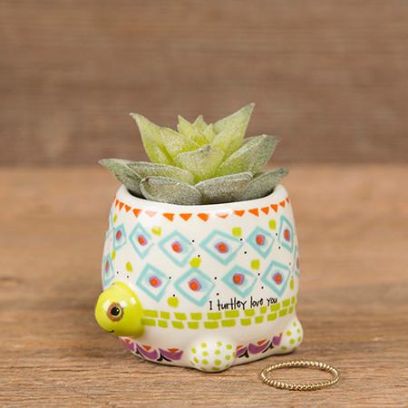 fake plant, succulent, home decor, garden accessories