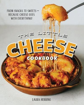 cheese, gift for cheese lover, cookbook, recipes