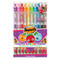 smencils, colored pencils, art, creativity, scented