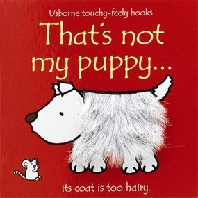 not my puppy, gift for young kids, books, animals, learning, textured